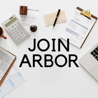 Join ARBOR Now